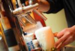 Assembramenti, spettacoli non autorizzati e violazione norme sanitarie: segnalato titolare di un noto pub