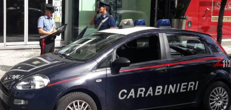 Succede a Messina e provincia: 11 febbraio POMERIGGIO