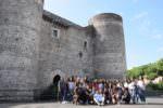 Lo Spedalieri rappresenterà la Sicilia a Matera: Capitale europea della cultura 2019