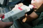 Etilometro e antidroga, oltre 60 punti di patente tolti nell'Ennese