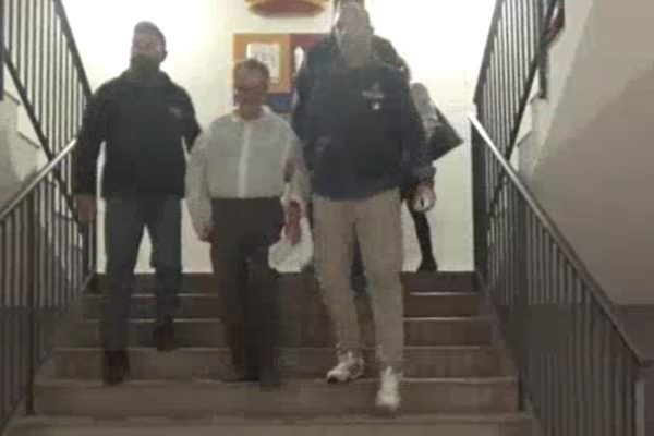 Omicidio Maria Zarba, condannato all'ergastolo l'ex marito: risarcimento da un milione di euro