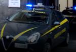 Gli appalti della mafia dalla piana di Gioia Tauro in Sicilia: numerosi arresti in corso, oltre 500 militari in azione