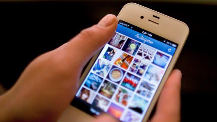 Storie Instagram sempre più interattive: musica nelle risposte e countdown