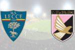 """Palermo corsaro al """"Via del Mare"""": allo scadere Puscas castiga il Lecce e finisce 1-2"""