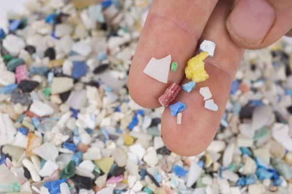 Troppi rifiuti in mare, il progetto Common salverà il Mediterraneo?