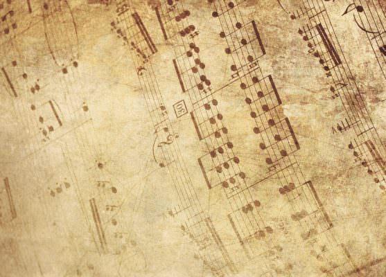 Dai canti funebri alla tarantella: la natura multietnica della musica popolare siciliana
