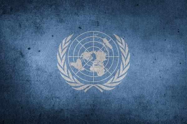 Giornata mondiale dello Sport: un linguaggio universale per il cambiamento sociale, lo sviluppo e la pace