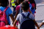 Minori vivevano in contesto inadeguato: Procura decide di allontanarli dalle famiglie