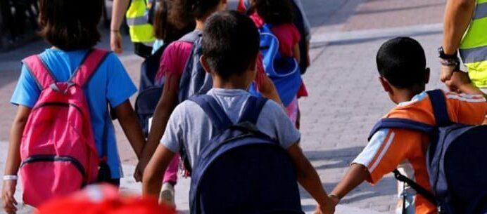 Emergenza scuole a Lampedusa, 11 positivi tra bambini e maestre: una scuola chiude