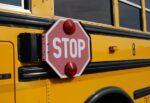Sicilia zona rossa, vietato lo stazionamento nei pressi delle scuole: nuova ordinanza firmata dal sindaco