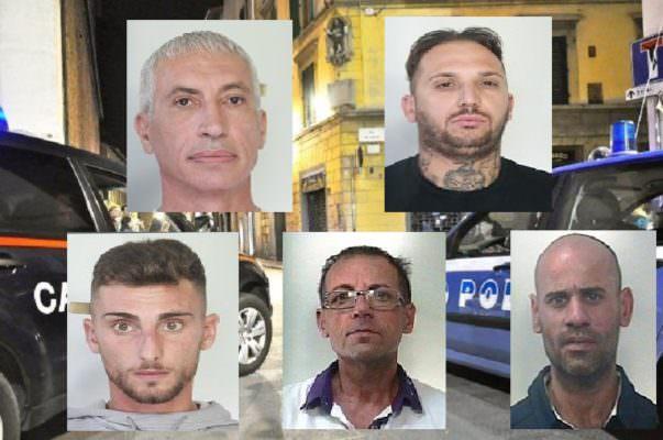 Succede a catania e provincia 4 ottobre mattina newsicilia for Affitti arredati catania e provincia