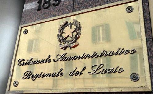 Odissea serie B, domani incontro al TAR del Lazio: il Catania sogna, ma la realtà è ben più dura