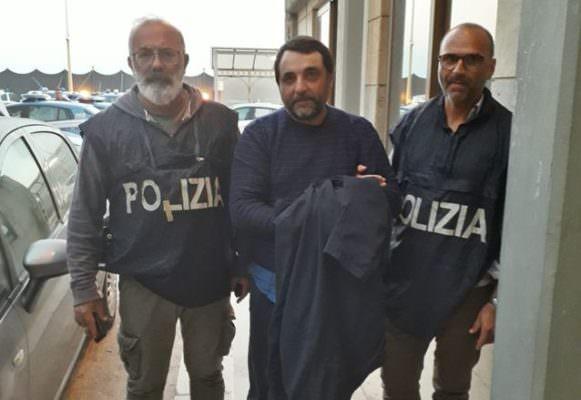 Confiscato il patrimonio di Vito Marino, all'ergastolo per la strage di Brescia: sequestro da 15 milioni di euro