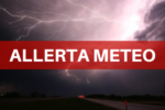Previsioni meteo Sicilia, allerta per tutta la regione. Rovesci e temporali nell'isola: temperature in calo