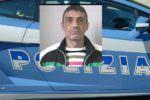 San Cristoforo, evade dai domiciliari per andare a bere vino in osteria: arrestato pregiudicato 54enne