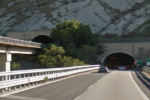 Lavori autostrada A18, tra disagi e ritardi: annunciato esposto alla procura di Catania e Messina