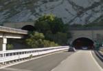 Lavori lungo le autostrade A18 e A20, stop al traffico notturno: il cronoprogramma degli interventi