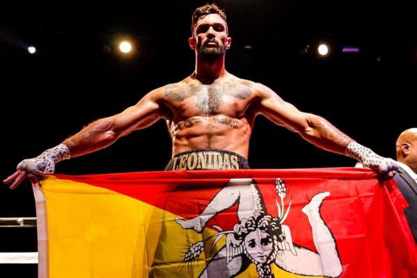 Boxe, buona la prima da professionista di Giovanni Scuderi: vittoria al Kings Theater di Brooklyn