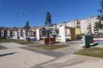 """Fondi per le periferie sbloccati, Buceti: """"Completare Parco degli Ulivi e piazza Beppe Montana"""""""