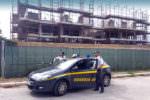 Trovati 27 lavoratori in nero in nove aziende nel Trapanese