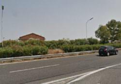 Lavori lungo l'A18. Chiude lo svincolo di Tremestieri in direzione Catania: week-end di disagi