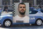 Ricercato per furto in appartamento catturato all'aeroporto di Catania: in manette 27enne