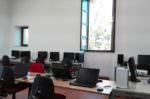 Boggio Lera sempre al top: nuova aula multimediale a campionato nazionale di informatica
