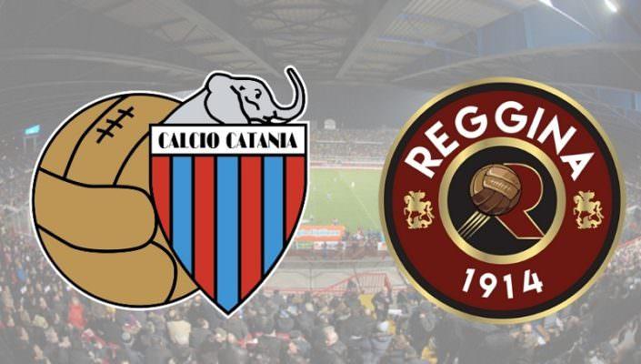 Catania-Reggina 1-0: finisce al Massimino. Catania sofferente, ma vittorioso – RIVIVI LA CRONACA