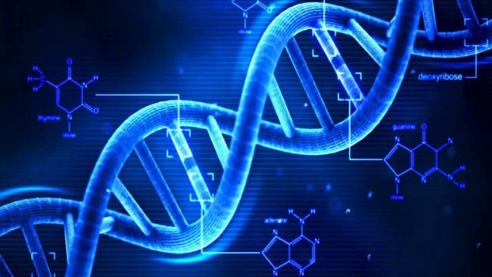 Cina, editing genetico e primi superumani