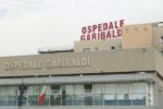 Catania, contagi nel Covid Team dell'ospedale Garibaldi: medici allontanati dal presidio
