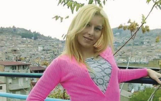 Scomparsa Gessica Lattuca, possibile svolta nelle indagini: tracce di sangue nella casa del padre
