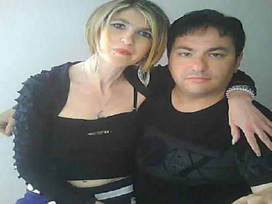 """Caso Giusy Pepi, nuove indiscrezioni dal marito: """"L'ho beccata mentre era impegnata in video chat compromettenti"""""""