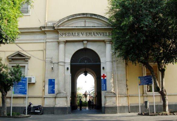 Bimbo di 6 anni morto all'ospedale Vittorio Emanuele di Catania: famiglia e comunità senegalese sotto choc