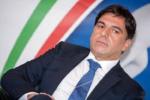 Catania, la decisione del Tribunale dopo il ricorso: reintegrato Salvo Pogliese, revocata la sospensione