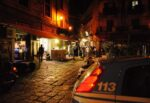 Catania, controlli anti-Covid: chiuso un bar del viale Mario Rapisardi, sanzionata trattoria alla Playa