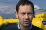 """Coronavirus, in Sicilia servono nuovi tamponi. Razza: """"Arriveranno, ai cittadini chiediamo sacrifici"""" – VIDEO"""