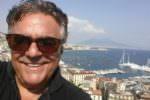 Paura per Carmelo Zappulla, ricoverato e operato d'urgenza in ospedale: lotta tra la vita e la morte