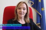 """Arrivano i finanziamenti per lavori della scuola Fontanarossa. Preside Tumminia: """"Soddisfatta e felice"""""""