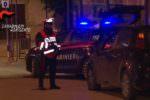 Attimi di terrore in un noto ristorante di piazza Cavour, 43enne incendia gli arredi: arrestato