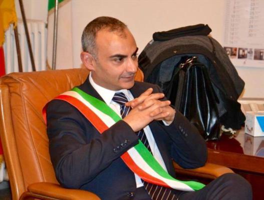 Ospedale di Bronte, sindaco Calanna porta i problemi della struttura sul tavolo del Ministero della Salute