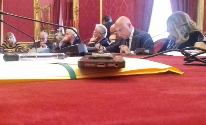 Trasporti in Sicilia, Fast-Confsal esprime soddisfazione a margine dell'incontro all'Ars