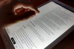"""Tablet, mercato sempre più in crisi: """"Non sono né carne né pesce, meglio gli smartphone"""""""