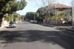 """Piste ciclabili a Catania, la proposta di Buceti: """"Cercare imprenditori che ne finanzino realizzazione"""""""