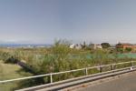 Manutenzione viadotti: Anas pubblica bandi per consolidamento ponti