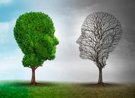 Dall'euforia al pensiero del suicidio: cos'è il disturbo bipolare
