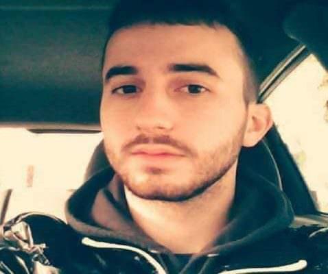"""Processo per la morte di Mimmo Crisafulli, il padre tuona: """"No alla richiesta di patteggiamento"""""""