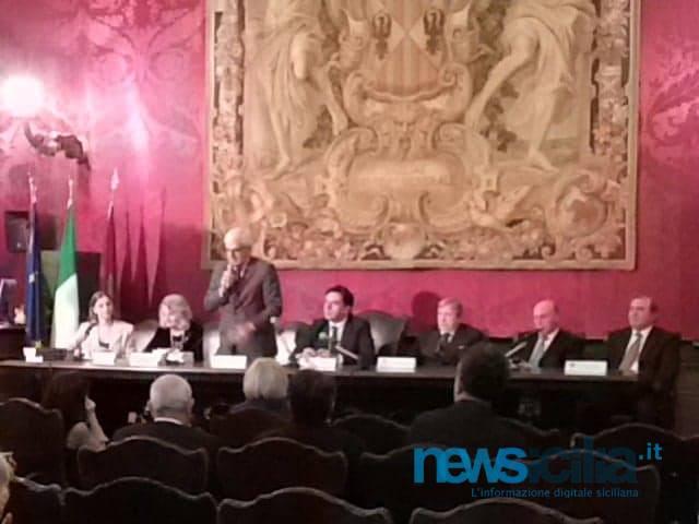 """Premio Letterario """"Luigi Pirandello"""", Cappellani: """"Diamo voce ai ragazzi"""""""