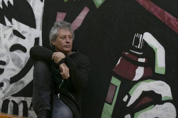 """Catania, Alessandro Baricco racconta il nostro tempo: presenterà il suo nuovo libro """"The Game"""""""