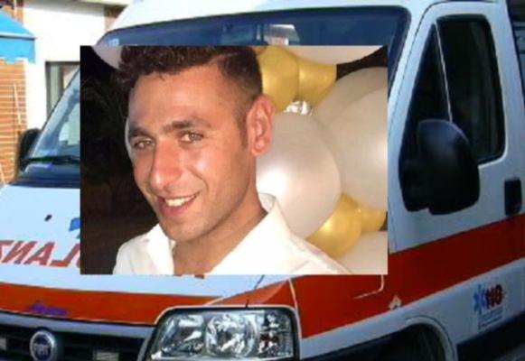 Scontro furgone-camion, domani l'ultimo saluto ad Angelo Corbo