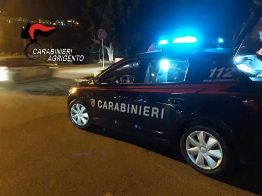 """Omicidi di mafia, arrivano le """"confessioni"""" e le conferme: tre arresti"""